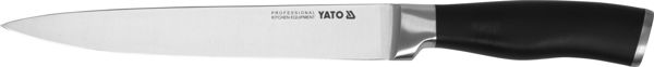 Picture of YATOButcher knife 205mm