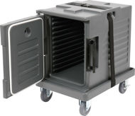 Picture of Isothermal Catering Container - 90L