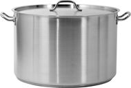 Picture of Medium Stock Pot