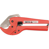 Picture of PVC PIPE CUTTER 42MM