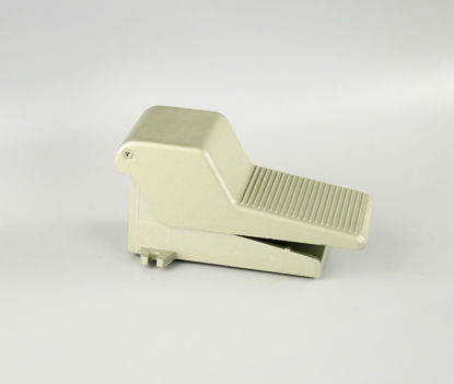 Picture of Foot Valve (Basic Type)