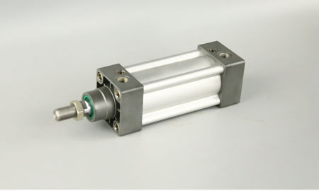 Picture for category Standard Cylinder