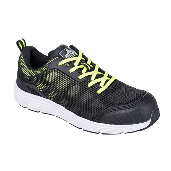 Picture of TOVE TRAINER S1P