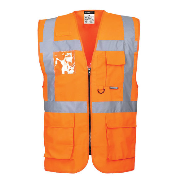 Picture of BERLIN EXECUTIVE VEST