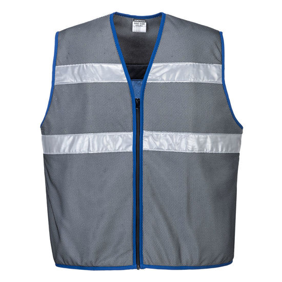 Picture of COOLING VEST