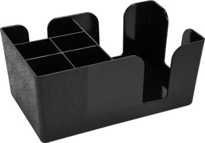 Picture of Bar Caddy
