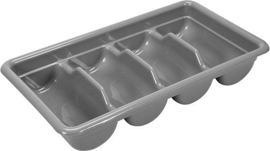 Picture of Cutlery Storage Container 4 Segments