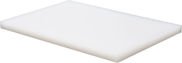 Picture of Chopping Board 350x250x20mm White