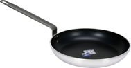 Picture of Aluminium Frying Pan With PTFE 280mm