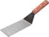 Picture of Spatula 72mm Wide