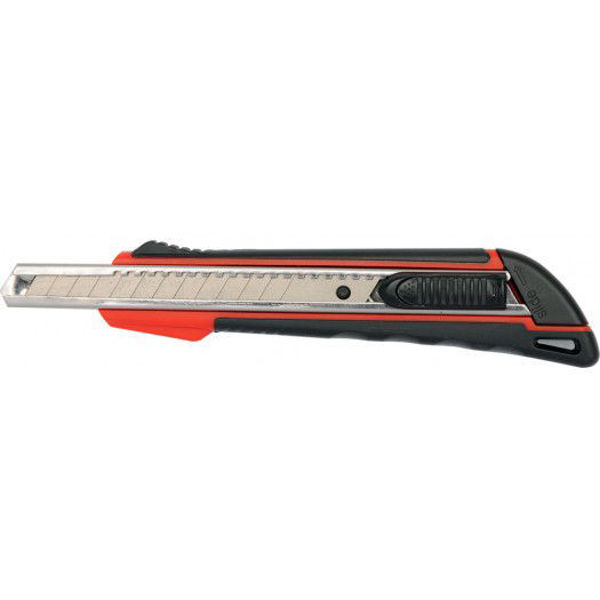 Picture of UTILITY KNIFE 9MM SK2