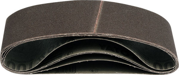 Picture of NO END ABRASIVE BAND (80GX100X610MM)