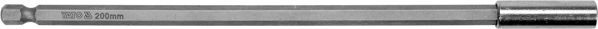 Picture of SCREWDRIVER BIT HOLDER 1/4 X 200MM