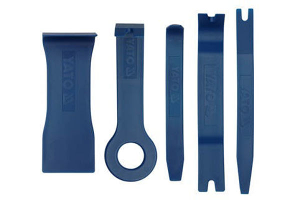 Picture of PANEL REMOVAL SET 5PCS