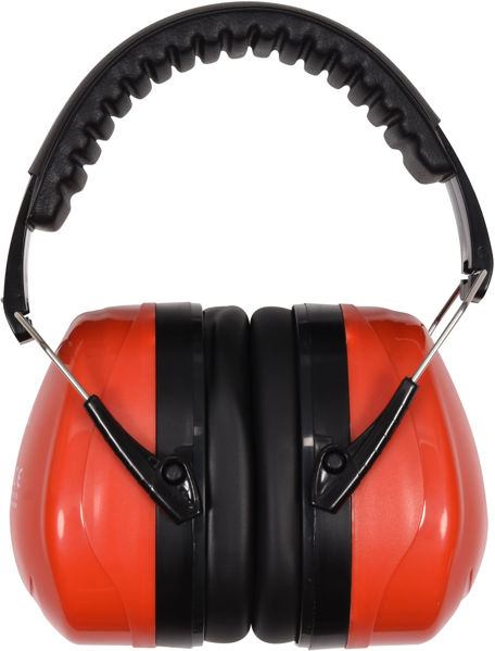 Picture of HEARING PROTECTORS 32 dB
