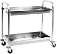 Picture of SERVICE TROLLEY