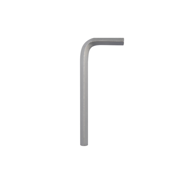 Picture of HEX KEY 4MM  1PC